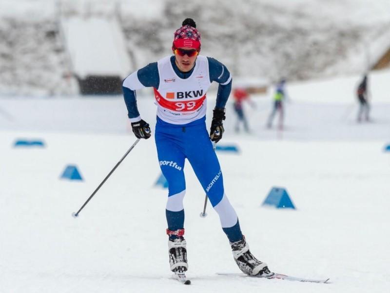 Junioren-WM Lahti
