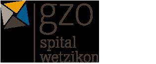 Sportmedizin GZO Spital Wetzikon