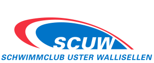 Schwimmclub Uster Wallisellen