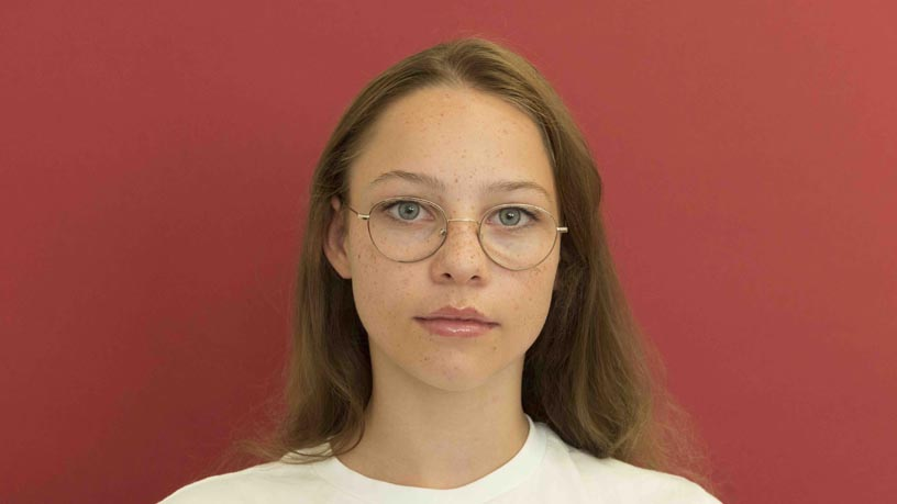 Vivien Alexandra
