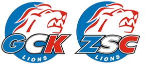 GCK / ZSC Lions Nachwuchs