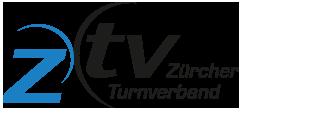 Zürcher Turnverband